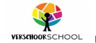 Verschoorschool