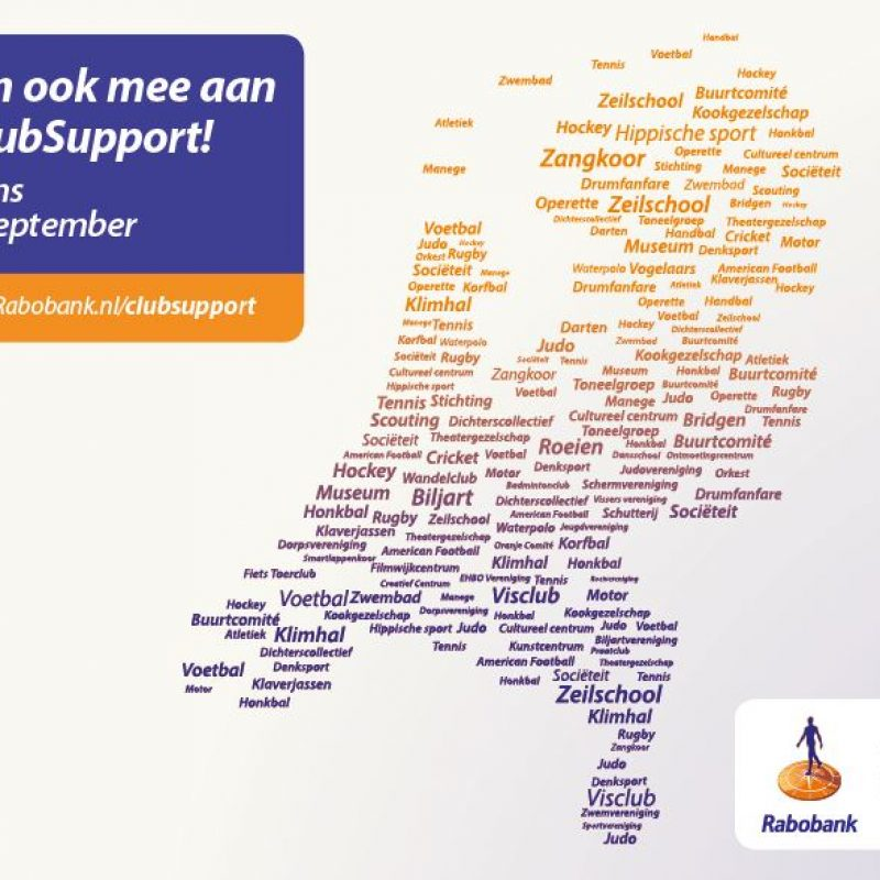 clubsupport19